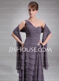Wraps - $19.99 - Wraps (013016935) http://jjshouse.com/Wraps-013016935-g16935