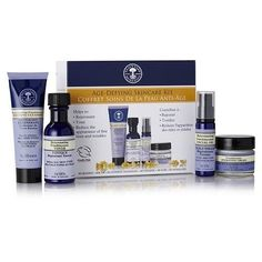 Organic skin care and body care products from our online store. Neal's Yard Remedies organic skin and body care and natural remedies use the finest organic and natural ingredients. Shop Online for our range of Organic Skin Care and Natural Remedies. Organic Beauty, Organic Skin Care, Natural Skin Care, Neals Yard Remedies, Eczema Remedies, Facial Cleansers, How To Get Rid Of Acne, Age, Aloe Vera Gel