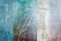 Ethereal Art Print at AllPosters.com
