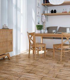 Fliesen In Holzoptik. Qualitätsprodukt Aus Feinsteinzeug ✓ Resistent Gegen  Schmutz Und Abrieb ✓ Für Außenbereiche