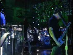 Metallica (S&M) - The hero of the day - YouTube