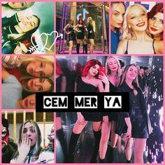 Power Pop Girl, Powerpuff Girls, Tik Tok, Bff, My Life, Movie Posters, Silk, Friends, Film Poster