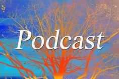 Ein neuer Podcast ist online. Bürgerentscheid, Zupfbrot und Halloween.