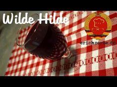 Wilde Hilde (von: A. Dölling) - Essen in der DDR: Koch- und Backrezepte für ostdeutsche Gerichte | Erichs kulinarisches Erbe
