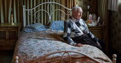 Lovers in Auschwitz, reunited 72 years later. He had one question. History Lovers in Auschwitz, reunited 72 years later. He had one question. — The New York Times