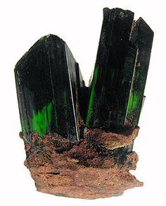 Vivianite, Tomokoni mine, Machacamarca District (Colavi District), Cornelio Saavedra Province, Potosí Department, Bolivia