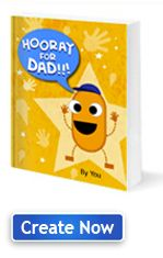 father's day in malaysia 2014