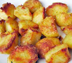Potatoes, Drink, Vegetables, Food, Beverage, Potato, Essen, Vegetable Recipes, Meals