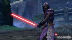 Light Staff Sith - Star Wars Online #SWTOR VistaLore daily pics of beauty & imagination GameScapes screenshots gaming games Images pictures Fantasy Sci-Fi Science Fiction