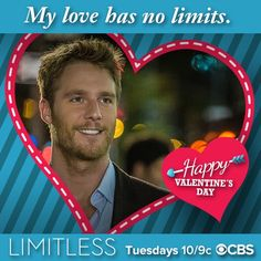 Valentine's Day Cards From Your Favorite TV Stars Valentine Day Cards, Happy Valentines Day, Baseball Cards, Love, Stars, Valentine Ecards, Amor, Sterne, Star