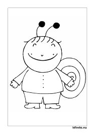 Imagini pentru papirsárkány kifestő Felt Crafts Patterns, Indoor Activities, Coloring For Kids, Colouring Pages, Stencils, Hello Kitty, Diy And Crafts, Cross Stitch, Snoopy