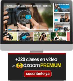Las Mejores 14 Ideas De Foto Tamaño Carnet Foto Tamaño Carnet Fotos Fotografia