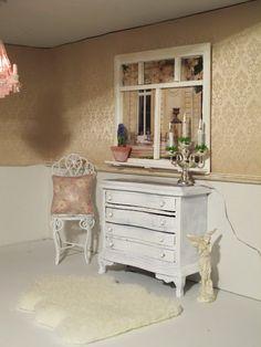 A Doll's House Casablanca: December