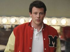 I got: Finn Hudson! Which Glee Guy Should You Date?