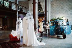Ape Piaggio 1961, Roma wedding, vintage. www.puntidivespa.com www.speriamochenonpiova.it www.giuliosperanza.com