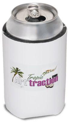 Travel Mug, Mugs, Tableware, Dinnerware, Cups, Dishes, Mug, Tumbler