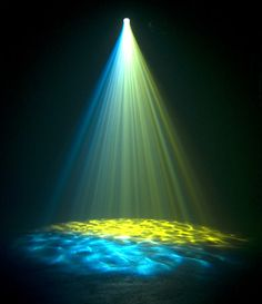 theatrical water effects - Google Search
