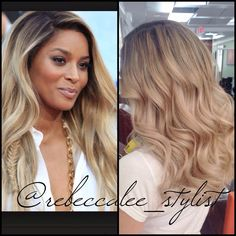 I like it but maybe not so much brown on top
