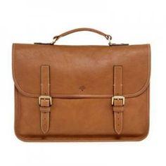 874c01d762d8 Mulberry Briefcase Bag Elkington Oak  mulberry  mulberrybag  briefcase   woman  bags