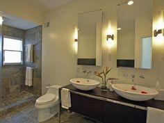 Finden Sie Das Richtige Licht Für Ihr Bad Wand - http://www.einstildekoration.com/finden-sie-das-richtige-licht-fur-ihr-bad-wand/