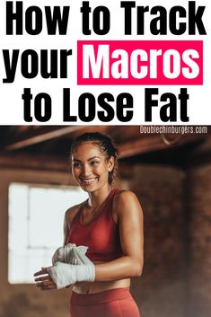 How to Count macros for beginners. Learn how to count macros for weight loss. Learn how to count macros for a low carb, keto diet or flexible dieting. Improve your health, improve your meal plan and nutrition by counting your macros. | Understanding | For Fat Loss | Women | Calculator | Diet | How to Start | Beginner | Losing Weight | Weightloss | Exercise | Workout | Build Muscle | Website #Macros #Countingmacros