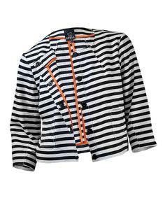 Acess-Spell Σακάκι – REVOLVES – Online Fashion shop – Γυναικεία – Άντρικά – Ρούχα – Αξεσουάρ