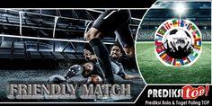 Prediksi Skor Oman vs Selandia Baru 12 November 2015