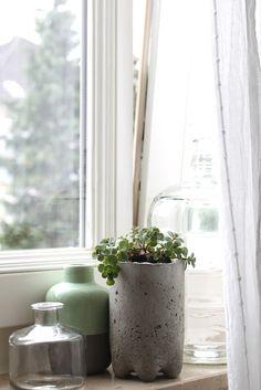 Inspirational casa del caso small is beautiful chez Laura via Britta bloggt