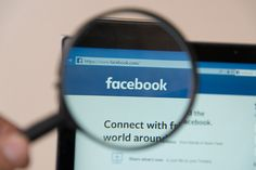 How can Facebook help support your addiction recovery?      Explore the positive ways you can use Facebook to support yourself, a loved one, and other peers in addiction recovery. http://addictionblog.org/recovery/how-can-facebook-help-support-your-addiction-recovery/?platform=hootsuite&utm_campaign=crowdfire&utm_content=crowdfire&utm_medium=social&utm_source=pinterest Are you or a loved one struggling with addiction? Contact #risf today at 877-257-6237.