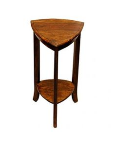 triangle side table стільчі pinterest products tables and