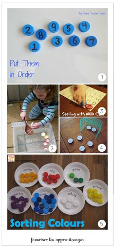 diy-capsules-apprentissage