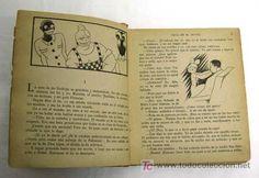 Celia en el mundo Elena Fortún Editorial Aguilar 1942 1ª edición
