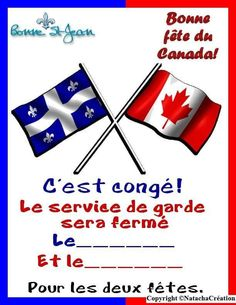 Cupcakes, Canada Day, Posters, Cupcake, Cupcake Cakes, Cup Cakes, Tarts