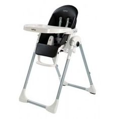 80 Best Baby High Chairs Images In 2019 High Chairs