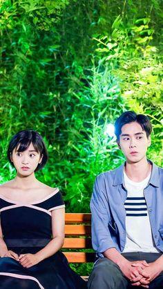 Xiao Xi x Jiang Chen Shen Yue x Hu Yi Tian Live Action, Good Morning Call, Chines Drama, O Drama, A Love So Beautiful, Unrequited Love, Boys Over Flowers, Cute Actors, Bird Pictures