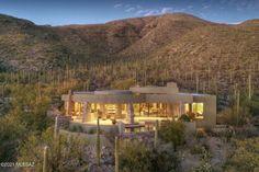 10150 E Sabino Estates Drive, Tucson, AZ 85749 Tucson, Flood Zone, Parks N Rec, Real Estate Services, Gated Community, Great Rooms, Acre, Building A House, Condo