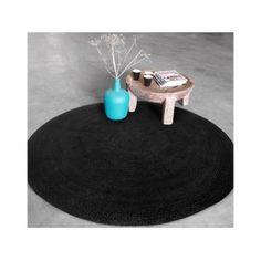 Met de hand gemaakt tapijt