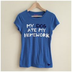 """VS 