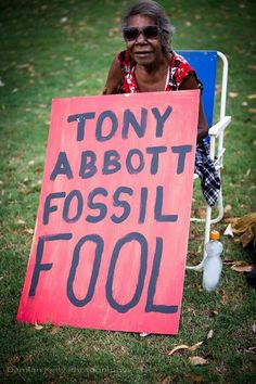#HowAppropriateMent for today pic.twitter.com/odCcLt8WZ1 #auspol