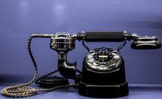 💚 New free photo at Avopix.com - Black Classic Telephone    ▶ https://avopix.com/photo/35337-black-classic-telephone    #reel #winder #mechanical device #mechanism #device #avopix #free #photos #public #domain
