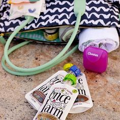 """Thanks to @uponafarm for including Angel Baby Bottom Balm in their #holidaytravel essentials! Catch some handy #traveltips here 👪 http://www.uponafarm.com/top-4-holiday-travel-tips/ (LINK in profile) .. """"The hustle, bustle and joy of the holiday season is here! ✈️🚘Traveling with babies 👶🏽 and small children is not a feat for the faint of heart. In order to help, we've put together the Top 4 Holiday Travel Tips to help ensure a safe and fun journey. ♥️"""""""