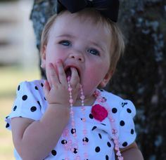 toddler photo shoot photo by Gwendolyn Willis