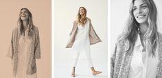 #kimono #jeans #denim #white #smile #happiness #holidays #eseoese