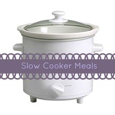 A massive collection of the best #crockpot and slow cooker recipes -- all picked by moms! www.cafemom.com/group/107096/forums/read/12972127/_Crock_Pot_Meals?utm_medium=sm_source=pinterest_content=cafemom