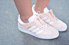 24 meilleures images du tableau Adidas Gazelle - Nothing is ...