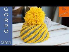 Punto serpentina confetti 3D tejido a crochet - Tejiendo Perú - YouTube