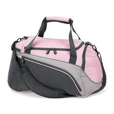 a9323d6c43be 12 Best Wholesale Gym   Workout Bags images