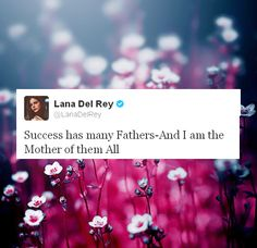 Lana Del Rey on Twitter #LDR #quotes