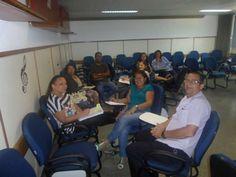V encontro de articuladores gestar de matemática 03102013www.ensinodematemtica.blogspot.com.br