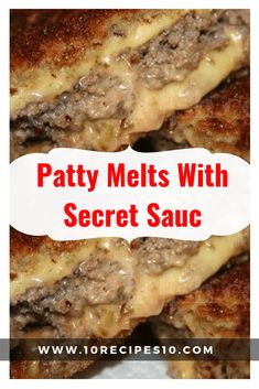 INGREDIENTS: 1½ pounds ground beef 2 teaspoons Worcestershire sauce 1 teaspoon kosher salt ½ teaspoon ground black pepper 12 slices sourdough bread ½ cup Secret Sauce 3 medium Vidalia onions, thinly sliced 6 slices Cheddar cheese 8 tablespoons unsalted butter Secret Sauce: ¼ cup Dijon mustard ¼ cup mayonnaise 1 tablespoon barbecue sauce ½ teaspoon …